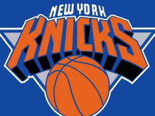 New York Knicks vs. Philadelphia 76ers