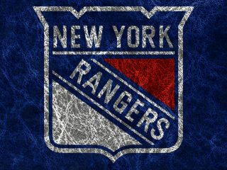 New York Rangers vs. Ottawa Senators
