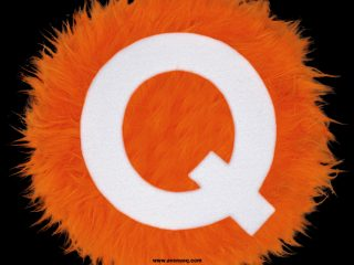 Avenue Q at 7:30pm