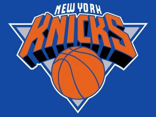 New York Knicks vs. Indiana Pacers
