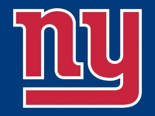 New York Giants vs. Seattle Seahawks