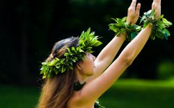 PRINCE LOT HULA FESTIVAL (37TH ANNUAL): KILA KILA O MOANALUA…MAJESTIC IS MOANALUA