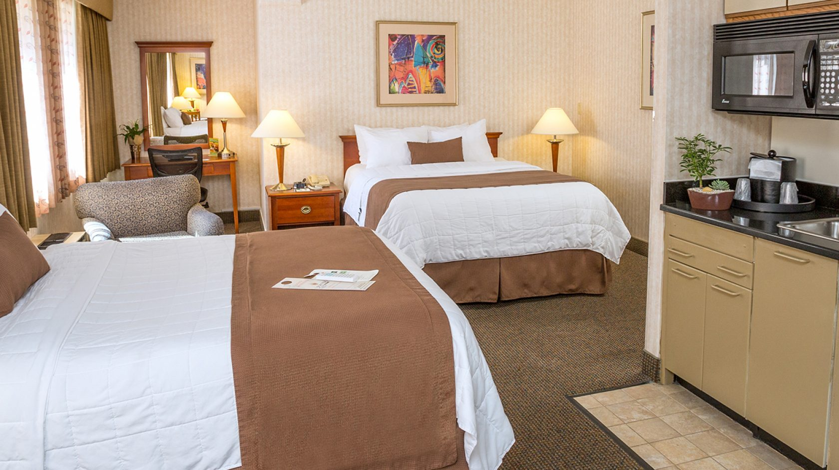 boston hotel reservations inn at longwood medical. Black Bedroom Furniture Sets. Home Design Ideas