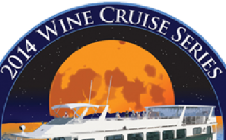 June Wine Cruise