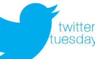 Twitter Tuesdays