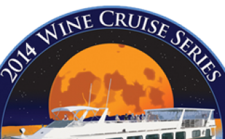 October Wine Cruise