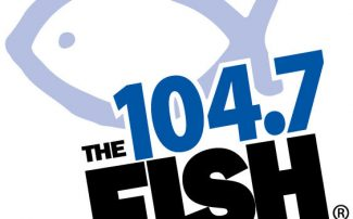 104.7 The Fish Father's Day Celebration