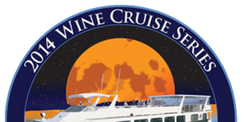 July Wine Cruise