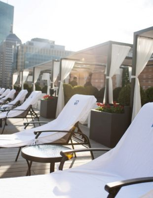 Rooftop@Revere Featured by Thrillist