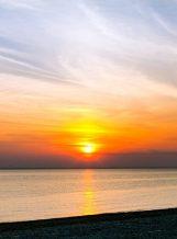 Hotels In Falmouth Ma Cape Cod Sea Crest Beach Hotel