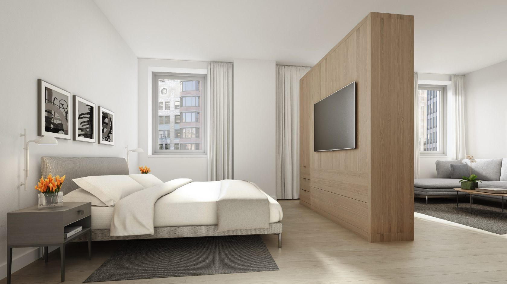 wall street extended stay hotel aka reserve now