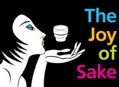 JOY OF SAKE HONOLULU Oahu (Honolulu)