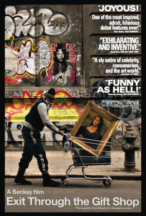 Exit-through-the-gift-shop-banksy-poster-1