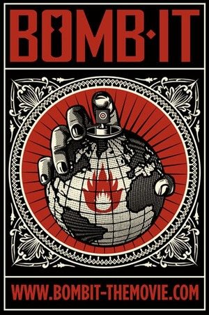 Bomb-it-postcard-red