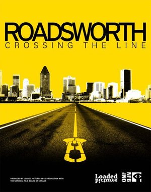 Roadsworth__crossing_the_line