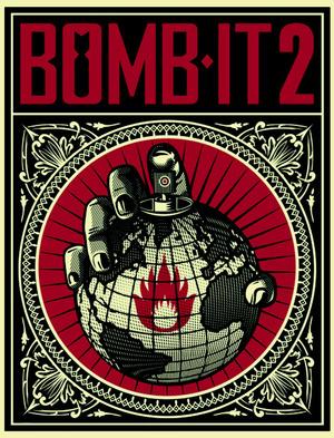 Bombit21