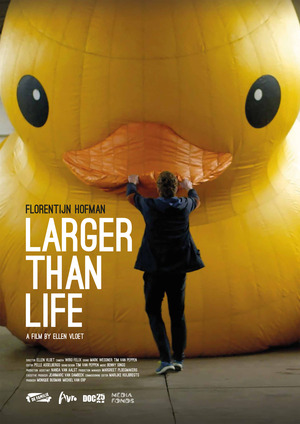 Poster_fh_larger_than_life