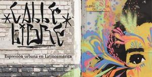 Calle_libre