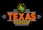 TXRH Logo