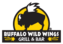 BWLD Logo