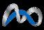 MPEL Logo