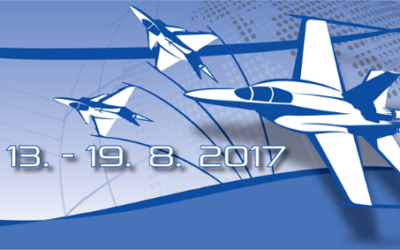 Jet World Masters 2017, Finland