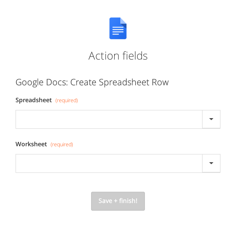 automatically log gumroad sales in a google spreadsheet gumroad