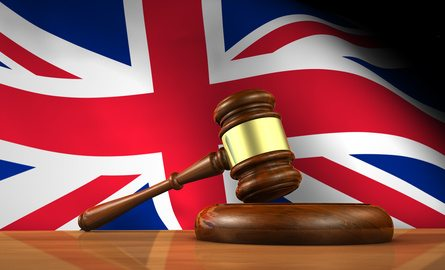 uk-law-and-british-justice-concept