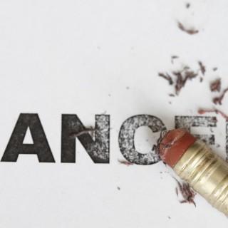 cancer-tumors-320x320