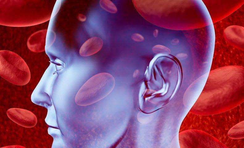 epilepsy-and-seizures