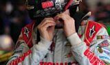 Dale Earnhardt Jr. wins at Pocono