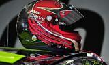 Jeff Gordon, No. 24 team at Pocono