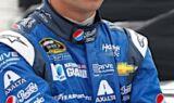 Jeff Gordon, No. 24 team at Daytona