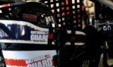 Dale Earnhardt Jr., No. 88 team at New Hampshire