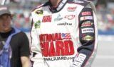 Dale Earnhardt Jr.'s 2011 highlights