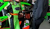 No. 5 team at Chicagoland