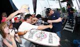 Fan-favorite moments from 2011: Earnhardt