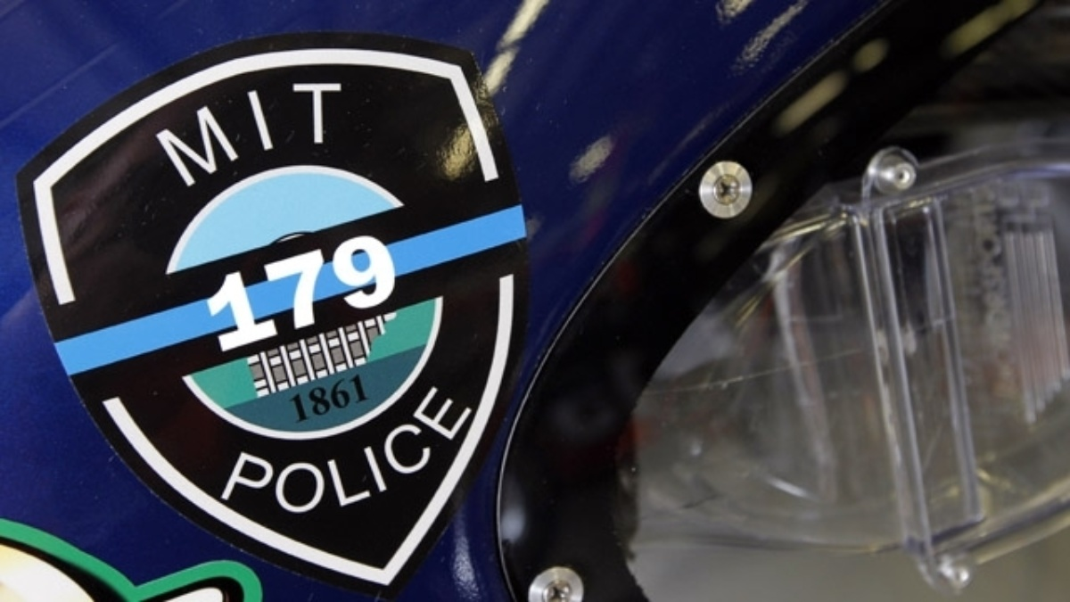 FOX Sports 1 explores bond between fallen MIT police officer Sean Collier and his brother Andrew