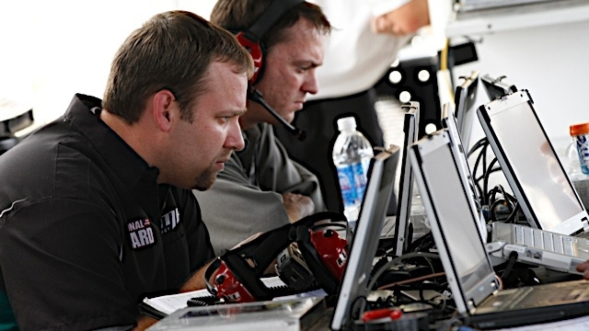 Phoenix testing session open to public Oct. 4