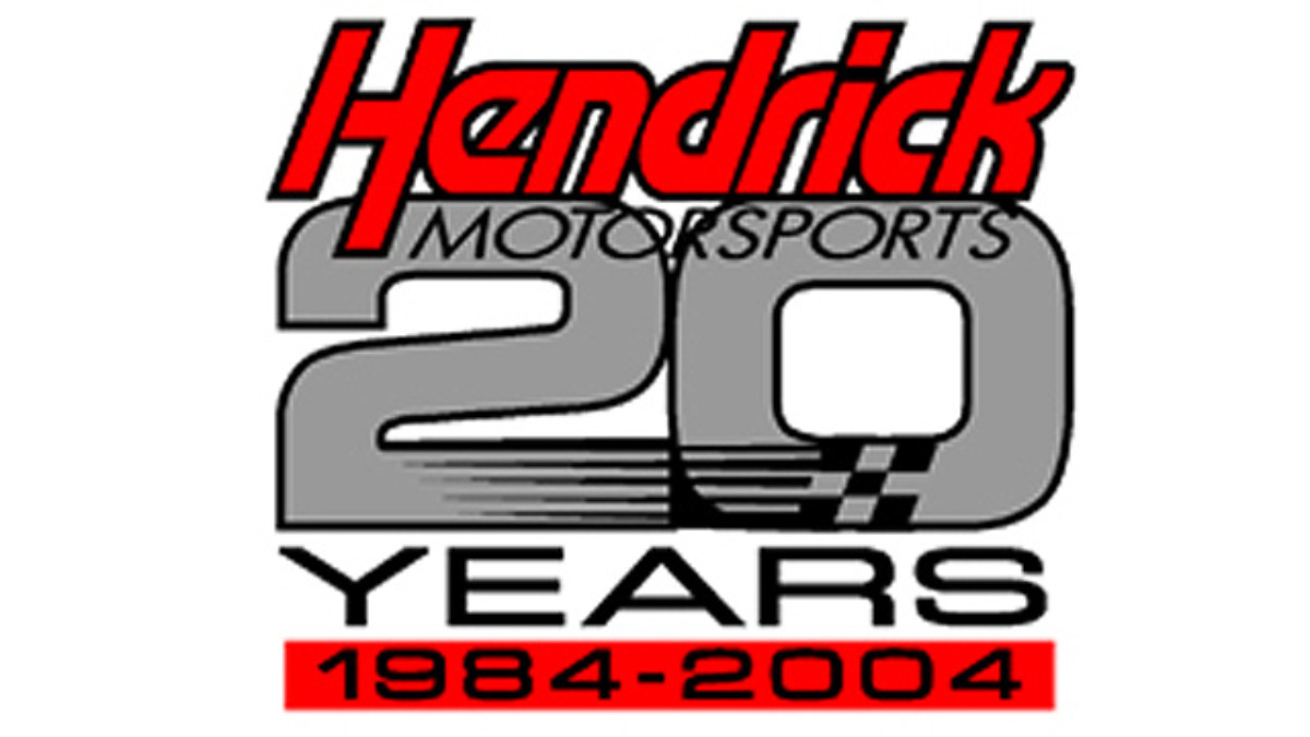 Action Performance Agrees to Licensing Partnership with Hendrick Motorsports and JG Motorsports Inc.