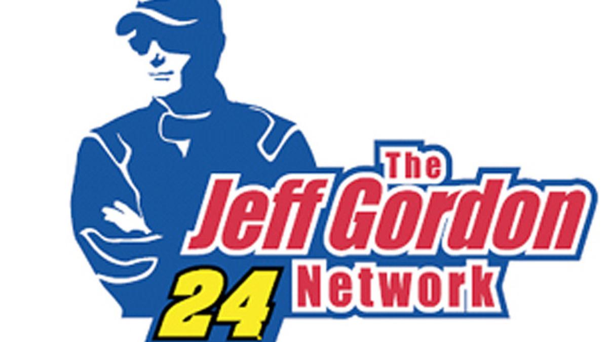 Attention  Jeff Gordon Fans!