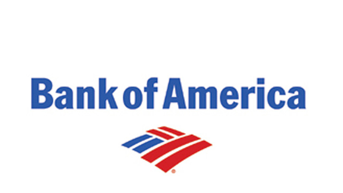 Bank of America pledges $1 million to Haiti assistance