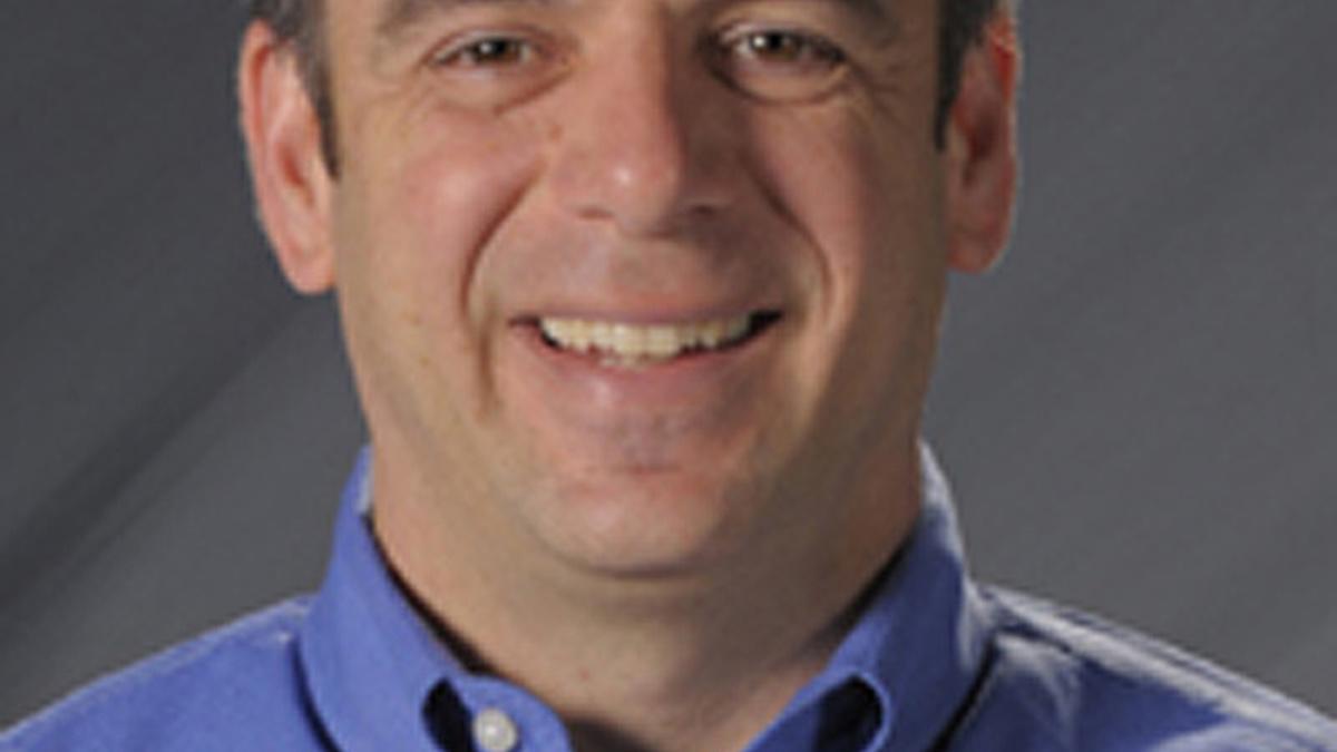 Doug Duchardt - Vice President of Development