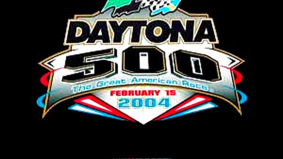 Johnson, Gordon Pick Up Top-10s at Daytona