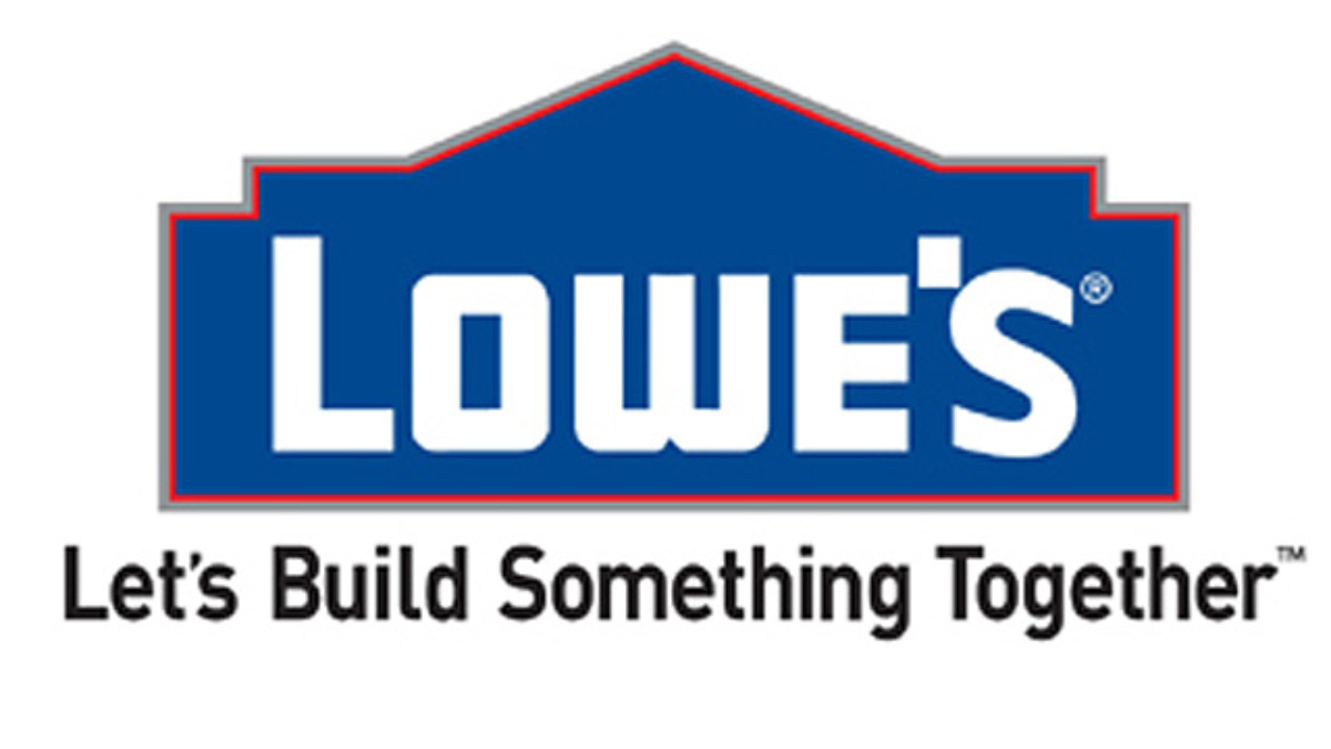 Lowe's to donate $1 million to American Red Cross Haiti relief