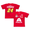 No. 24 Axalta Uniform Tee