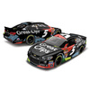 No. 5 2015 Great Clips Diecast
