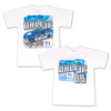 No. 88 Nationwide Adult Draft Tee