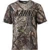 No. 5 Kahne Camo Shirt