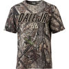 No. 88 Dale Jr. Camo Shirt